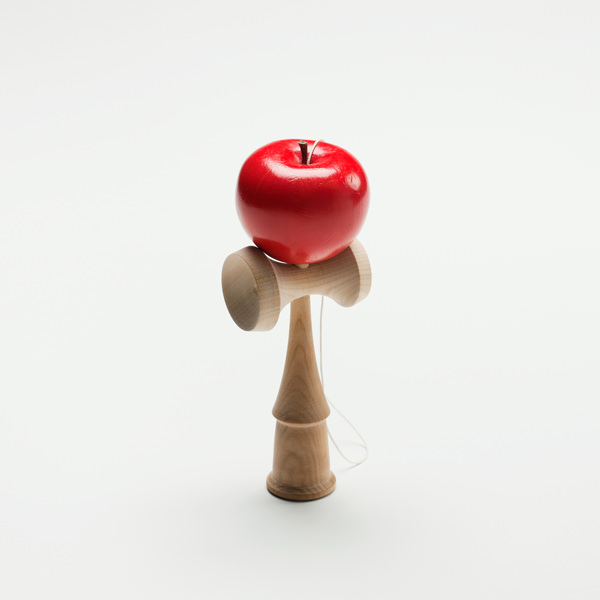 news_1193_applekendama