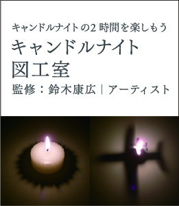 news_829_candle