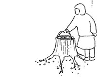 works_bucket-stump_image02